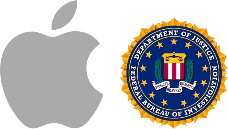 fbi grossly inflated statistics on investigations stymied by encrypted smartphones