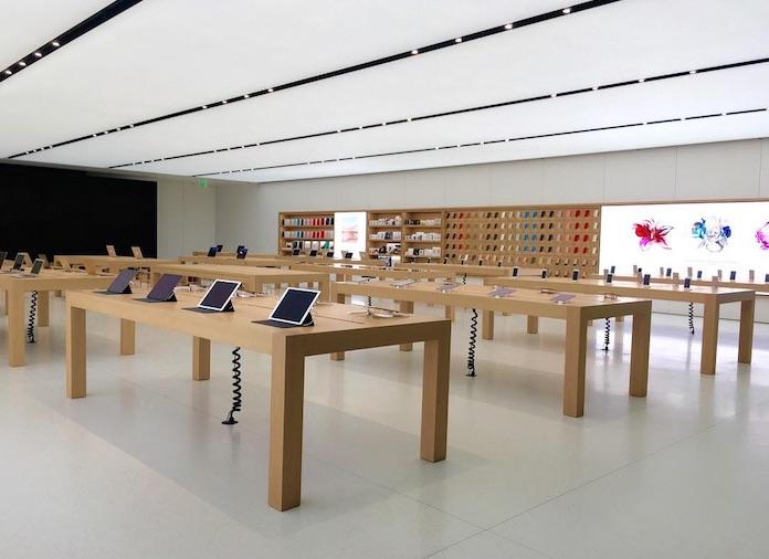 corte-madera-apple