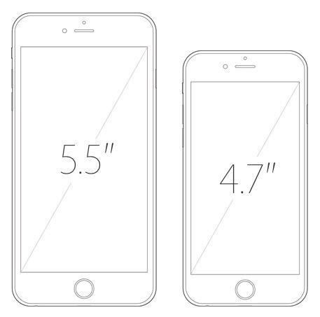 iphone_screen_sizes_6_6plus