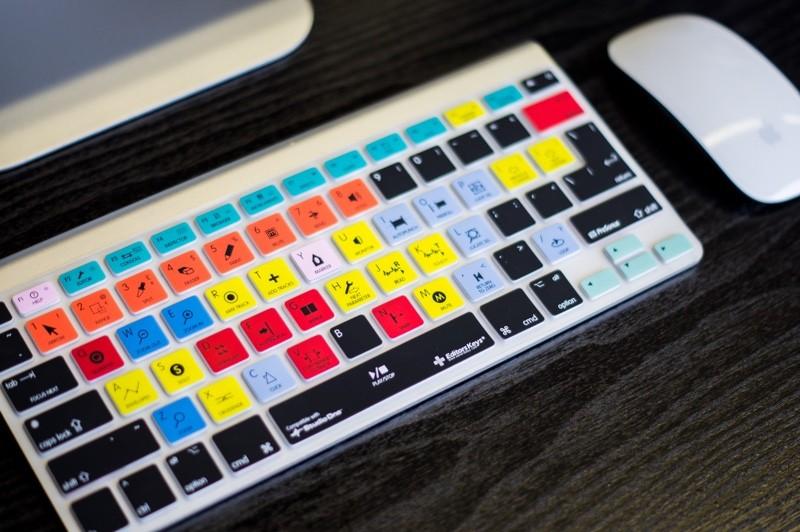 keyboardskin