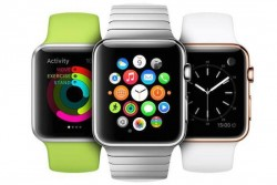 http://cdn.macrumors.com/article-new/2016/03/Apple-Watch-trio-250x167.jpg