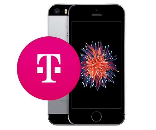 TMobile-iPhone-SE