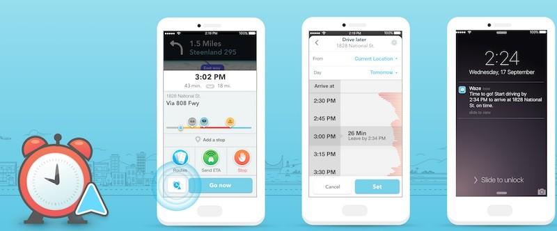 Waze-planned-drives-feature
