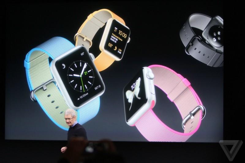 apple-iphone-se-ipad-pro-event-verge-228