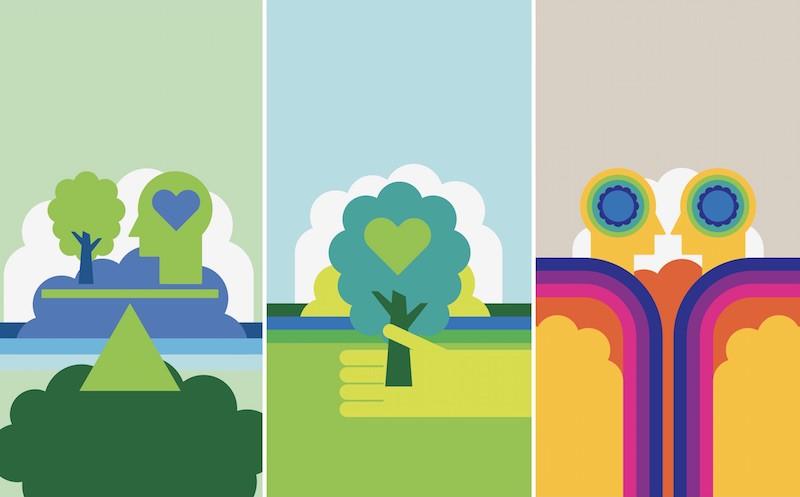 apple renew program wallpapers