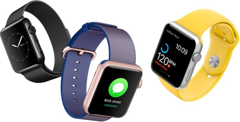 http://cdn.macrumors.com/article-new/2016/03/apple_watch_new_bands_mar2016-800x406.jpg