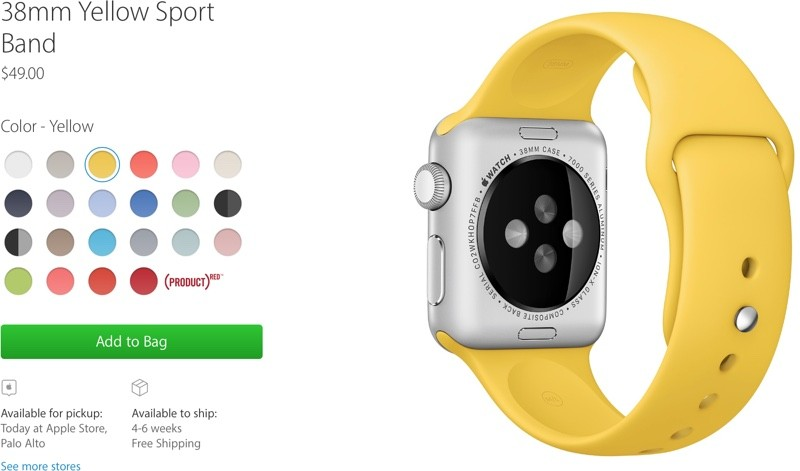 applewatchpersonalpickup