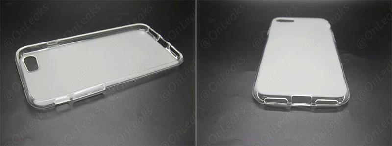 iPhone-7-OnLeaks-Case