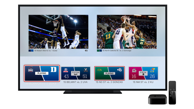 march-madness-apple-tv-app