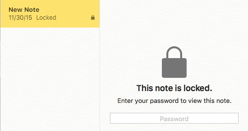 note_locked_mac