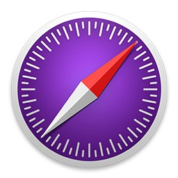 apple releases safari technology preview 50 with bug fixes and feature improvements