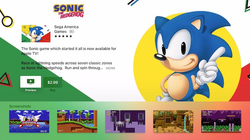 sonic_hedgehog_tvos
