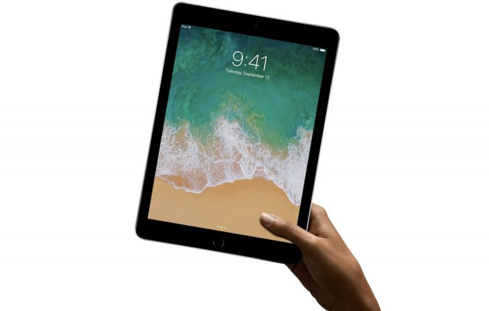 apple ipad release Starting from just $319, the 2018 ipad is the most affordable tablet apple has ever released it gets even better too if you are in education as apple is applying a discount which reduces that to just $299 of course, you can scale up the new ipad to 128gb and add 4g cellular connectivity, which brings the.