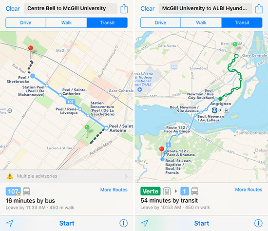 Apple-Maps-Montreal-Transit