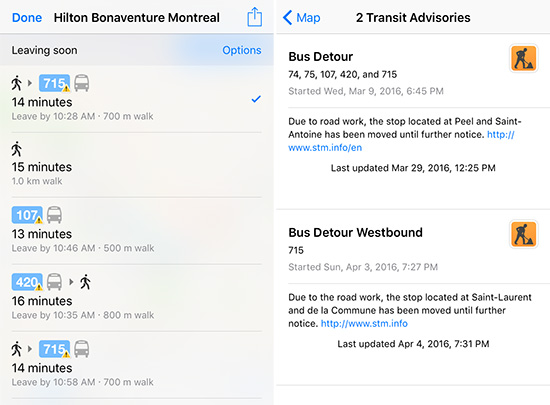 Apple Plans-montreal-transit-2