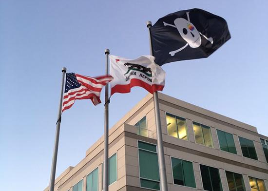 Apple-Pirate-Flag