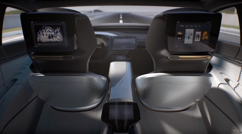 interior_back_leeco_lesee