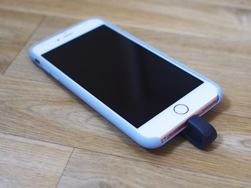 Apple Card Reader For Iphone
