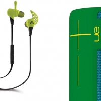 Bluetooth earbuds wireless deal - wireless bluetooth earbuds small ears