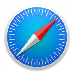 ad firms hit hard by apple s intelligent tracking prevention feature in safari