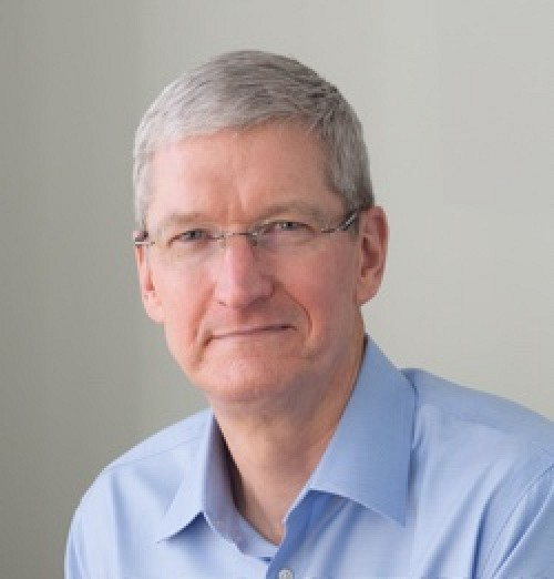 Apple Considering Legal Options Against Immigration Executive Order