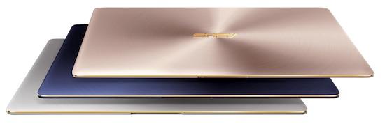 ASUS-ZenBook-3-trio