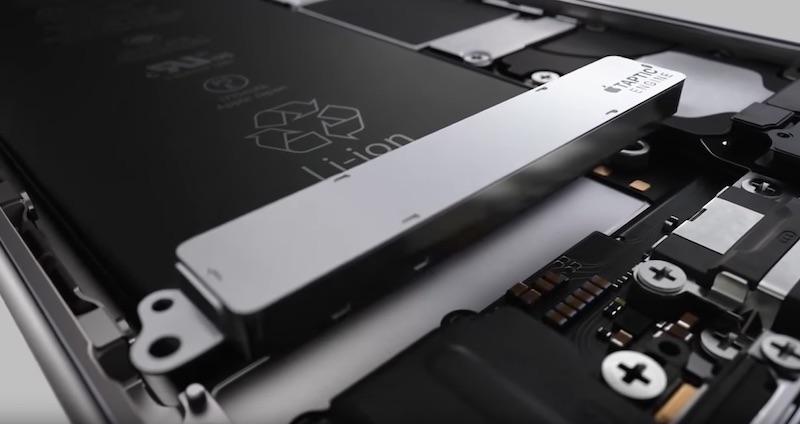 Taptic-Engine-iPhone-6s