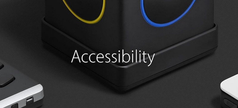 Apple Backs New USB Standard for Using Braille Displays ...