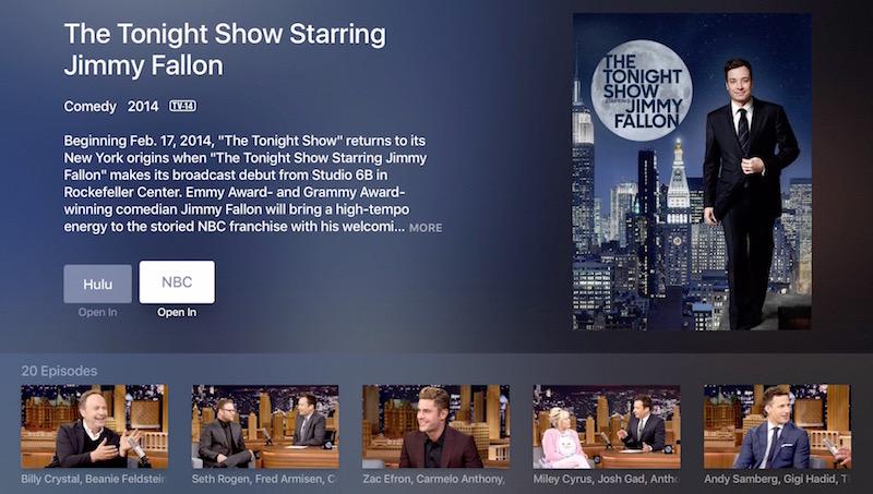 apple_tv_search_nbc