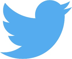twitter shares pricing on new account activity apis some third party apps in jeopardy