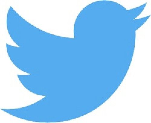 Twitter to Drop Handles and Media Attachments From 140-Character Limit