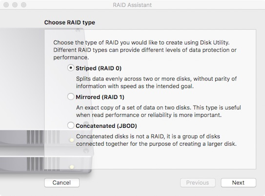 RAID-Assistant-macOS-Sierra.jpg