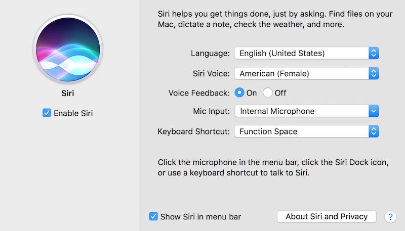 Siri.jpeg