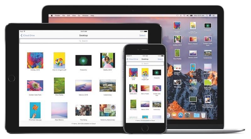 macOS-Continuity-800x444.jpg