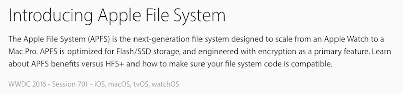 how to find system files on mac