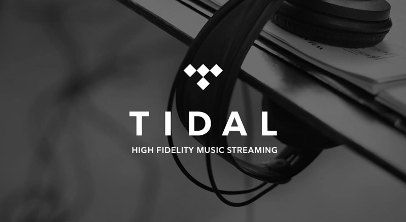apple music rival tidal reportedly facing money problems amid stalled user growth