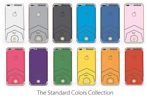 Brikk-iPhone-7-Colors