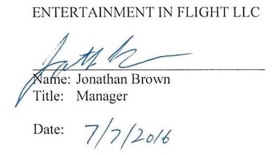 Johnatan Brown - svetapple.sk