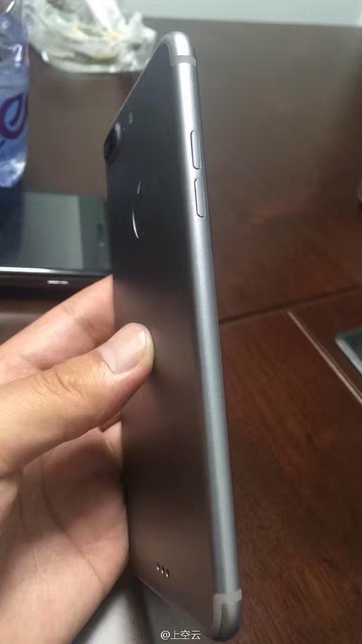 iPhone 7 - svtapple.sk