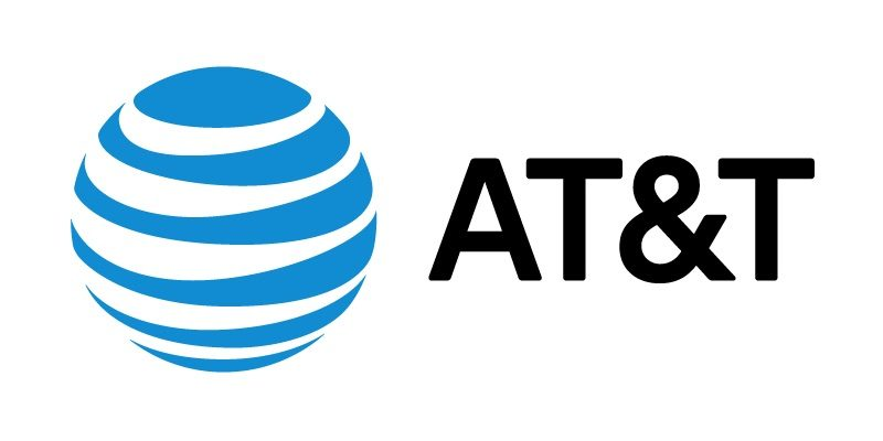 AT&T to Launch New Unlimited Data Plan