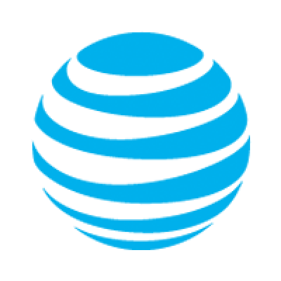 photo image AT&T Again Raising Price of Grandfathered Unlimited Data Plans