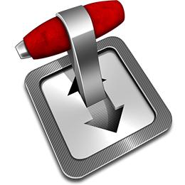 BitTorrent Client Transmission