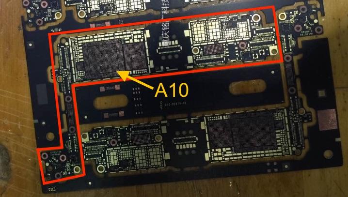 a10_logic_board_side
