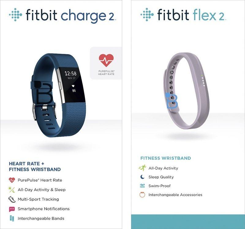 Fitbit Flex Iphone