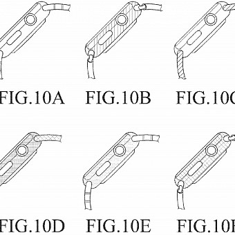 Iphone Usb Charger Wiring Diagram further Cell Phone Headset Wiring Diagram Pdf together with Headphone Jack Support also Xbox 360 Wireless Controller Headphones as well  on lg bluetooth headset wiring diagram