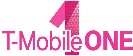 T-Mobile ONE Plus Now Starts at $15 Per Month Extra, Unlimited LTE Tethering Still $25 Per Month Extra - IPhone Tips and Tricks