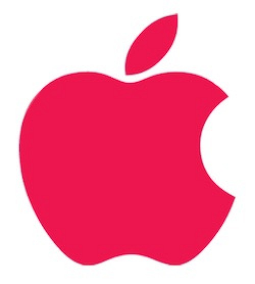 apple pays 118 million tax bill in japan after