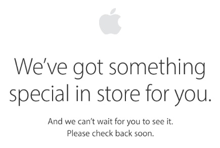 apple-store-down-sep-2016