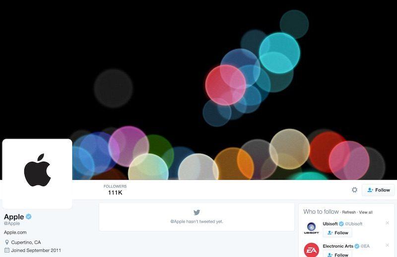 apple twitter 1