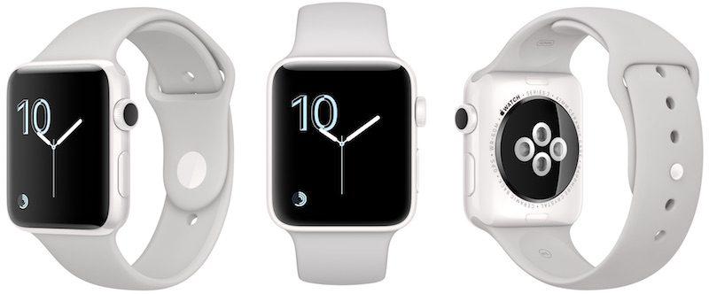 Apple Watch ile ilgili görsel sonucu